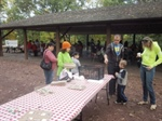 Cook Community Fall Festival
