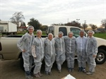 Fresno Industry Tours