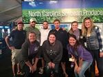 The 2016 Nothing Could Be Finer NC State Fair
