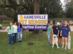 AZ Florida Chapter Helps Pets