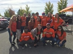 AZ Virginia Chapter Celebrates First Alumni Weekend