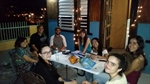 Puerto Rico Chapter makes a Game Night!
