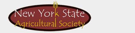 Cornell Attends NYS Agricultural Society Forum