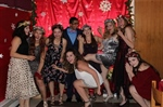 Cornell AZ Gets Goofy at Winter-Themed Formal November 30, 2018