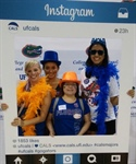 Florida Chapter CALS TailGATOR Social