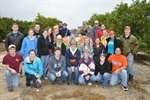 UF AZ National Service Project